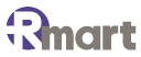 logo_rmart